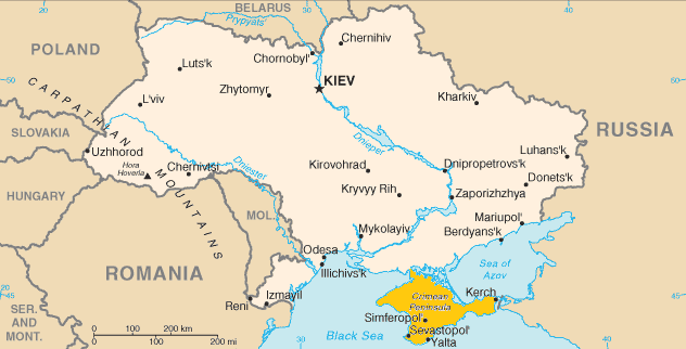 Ukraine_map_(disputed_territory)