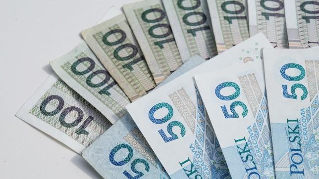 money-1386324_1280